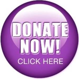 DonateNowButton_0-300x300