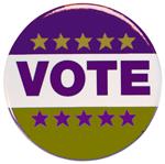 Voter Registration Education and Mobilization (VREM)