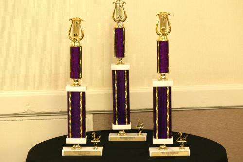 trophies-5242