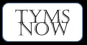 TYMSNOW Inc.