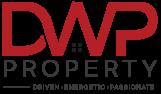 DWP Properties