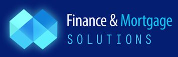 Finance and Mortgage